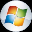 System-ViOrb-White icon