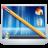 System-Desktop icon