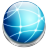 System-Network icon