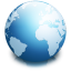 System-Internet icon