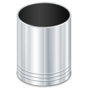 System-Recycle-Bin-2 icon