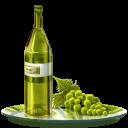 Grape-Wine icon