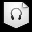 Clipping-Sound icon