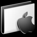 Folder-Developer icon