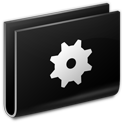 Folder-Smart icon