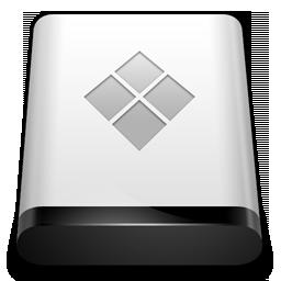 ドライブの起動キャンプアイコン Ico Png Icns 無料のアイコンをダウンロード