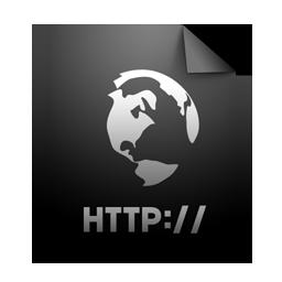 場所httpアイコン Ico Png Icns 無料のアイコンをダウンロード