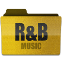 RB-2 icon
