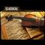 Classical-1 icon