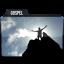 Gospel-1 icon
