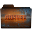 Gospel-2 icon