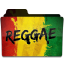 Reggae-2 icon