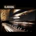 Classical-2 icon