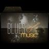 Blues-1 icon