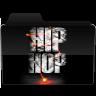 Hip-Hop-2 icon