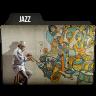 Jazz-2 icon