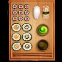 Sushi-2 icon