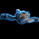Tigress-3 icon