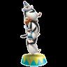 Penguins-Crew icon