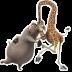Melman-and-Gloria icon