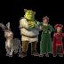 Shrek-3 icon