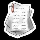Typeddoc icon