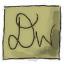 Adobe-Deamweaver icon
