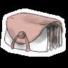 Folder-2 icon