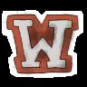 Letter-Jacket icon