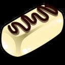 Chocolate-5w icon