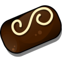 Chocolate-6 icon