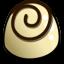 Chocolate-3w icon