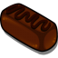 Chocolate-5 icon