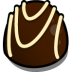 Chocolate-1 icon
