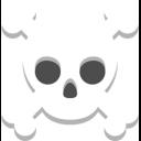 Jolly-roger icon