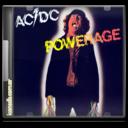 ACDC-Powerage icon
