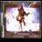 ACDC-Blowupyourvideo icon