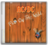 ACDC-Fly-on-the-wall icon