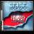 ACDC-The-razors-edge icon