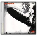 Led-Zeppelin-1 icon
