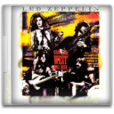 Led-Zeppelin-how-the-west-was-won icon