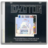 Led-Zeppelin-Thesongremains icon
