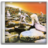 Led-Zeppelin-houses-of-the-holy icon
