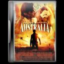 Australia-1 icon