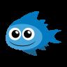 Tuna icon