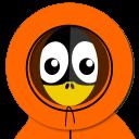 Kenny-Tux icon