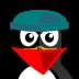 Robber-Tux icon