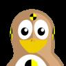 Test-Dummy-Tux icon