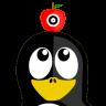 Wiliam-Tell-Tux icon