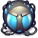 Things-Badge icon